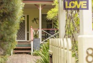 8 Teralba Street, Fassifern, NSW 2283