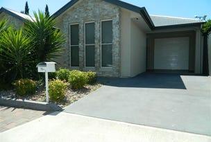 38B Rosetta Street, Collinswood, SA 5081