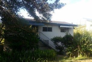 2 B Short Street, East Ballina, NSW 2478