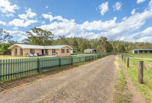 315 Spa Water Road, Iredale, Qld 4344