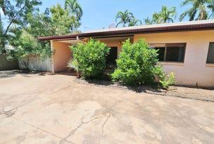 4/86 Acacia Drive, Katherine, NT 0850