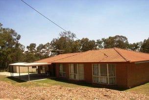 117-127 Mundoolun Road, Jimboomba, Qld 4280