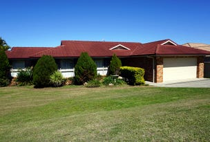 18 Martin Crescent, Junction Hill, NSW 2460