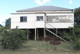 103A Wood Street, Depot Hill, Qld 4700