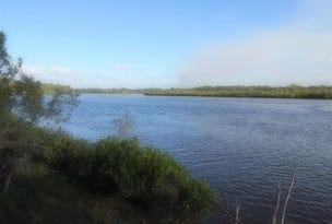 293 The Yachtsmans Drive, Burrum River, Qld 4659