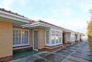 2/10 Fourth Avenue, Glenelg East, SA 5045