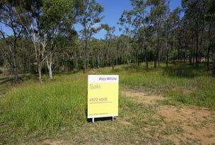17 The Glade, Singleton, NSW 2330
