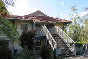 UNIT 1138 HILLSIDE TERRACES LAGUNA QUAYS RESORT, Laguna Quays, Qld 4800