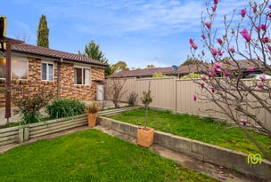 1A & 1B Andrew Crescent, Calwell, ACT 2905