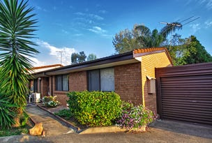 3/53 Powell Street, Yagoona, NSW 2199