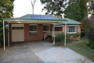 House 20 Keyne Street, Prospect, NSW 2148