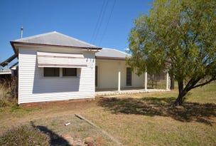 19 Grantham Street, Boggabri, NSW 2382