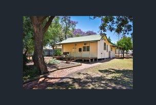 14 Chapman Street, Buronga, NSW 2739