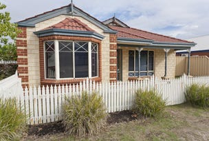 35 Windchime Terrace, Atwell, WA 6164