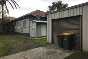 13B Cambewarra Road,, Bomaderry, NSW 2541