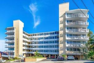 8b/16-20 Hereward Street, Maroubra, NSW 2035