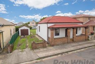 23 Howden Street, Carrington, NSW 2294