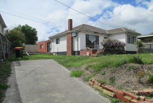 35 Green Street, Noble Park, Vic 3174