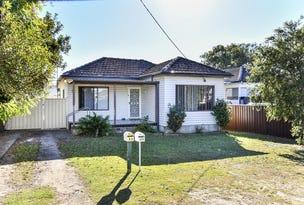 63  Ridge Street, Ettalong Beach, NSW 2257