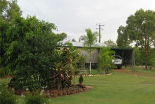 22 (lot 1741) O'Briens Creek Road, Mount Surprise, Qld 4871