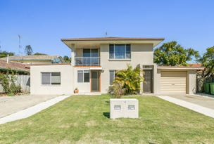 12 Royal Palm Court, Southport, Qld 4215