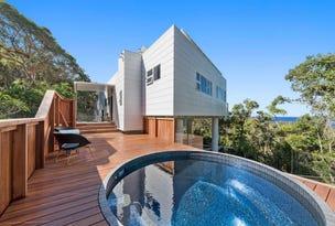 2a Swimming Creek Road, Nambucca Heads, NSW 2448