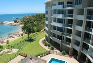 28/Coral Cove 2B Horseshoe Bay Road, Bowen, Qld 4805