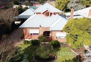 33 Graham Avenue, Wangaratta, Vic 3677