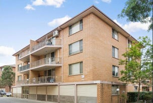 21/1 Riverpark Drive, Liverpool, NSW 2170