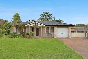 148 Coachwood Drive, Medowie, NSW 2318