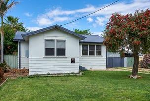 21 Spooner Avenue, Mount Austin, NSW 2650