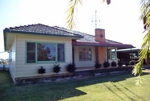 6270 Singer Road, Bamawm, Vic 3561
