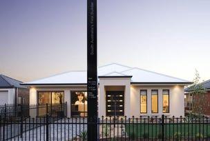 TBA Royal Palm Drive, Parafield Gardens, SA 5107