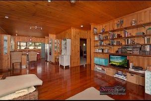 539 Lamington National Park Road, Canungra, Qld 4275