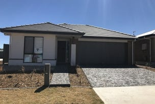 40 Goodluck Circuit, Cobbitty, NSW 2570