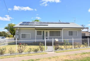 33 Balo Street, Moree, NSW 2400