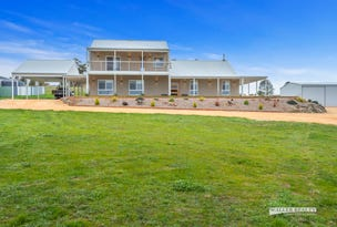 11 Cairn Curran Road, Baringhup, Vic 3463
