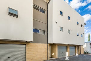 9/3 Park Lane, Adelaide, SA 5000