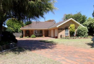 3 Oakwood Avenue, Goulburn, NSW 2580