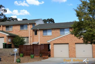 11 Tindall Place, Conder, ACT 2906