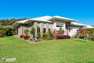 25 Bain Place, Bonny Hills, NSW 2445