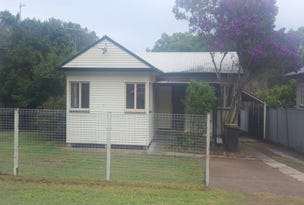 59 Bougainville Street, Beenleigh, Qld 4207
