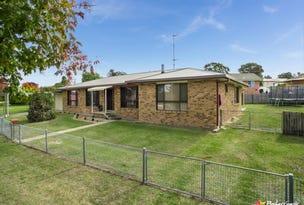 3 Howard Place, Armidale, NSW 2350