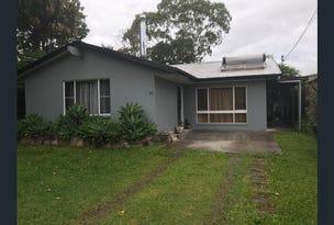 21 Church Street, Glenreagh, NSW 2450