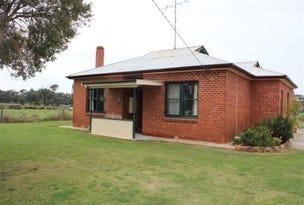 1745 Koondrook-Cohuna Road, Koondrook, Vic 3580