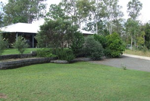 22 Wallace St., Apple Tree Creek, Qld 4660