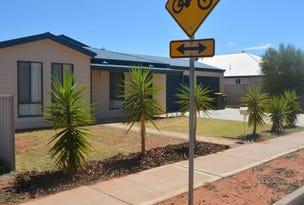 5 Maireana Street, Roxby Downs, SA 5725