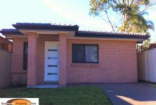 235A Copperfield Drive, Rosemeadow, NSW 2560
