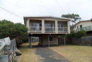 27 Seahaven Drive, Ventnor, Vic 3922