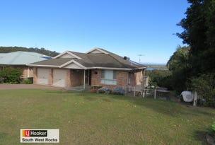 79 Ocean Street, South West Rocks, NSW 2431